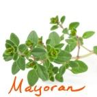 majoran_Ink_LI