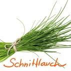 schnittlauch_Ink_LI